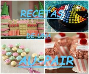 recetas-dulces-cumpleaños-infantiles