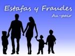 estafa-fraude-timo-au-pair-londres-reino-unido-diario-londinense-400x300